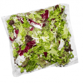Löhner-Salatmix (300 g)