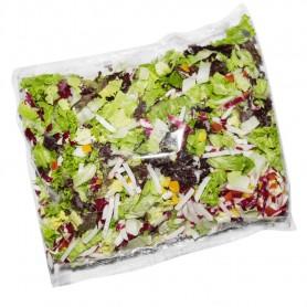 Obernbecker Salatmix (400 g)