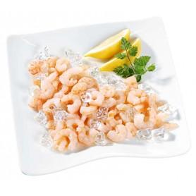 Cocktail Shrimps (1 kg)