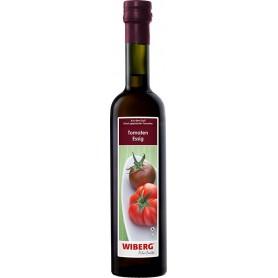 Tomaten-Essig (0,5 Ltr)