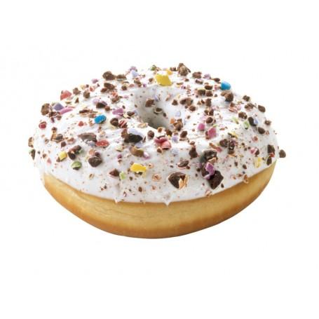 Kids Crunch Donut (12 Stück, je 57 g)