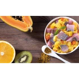 Emder Curry-Matjessalat (500 g)