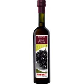 Chianti-Weinessig (0,5 Ltr)