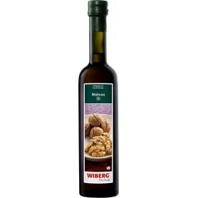 Walnuss-Öl (0,5 Ltr)
