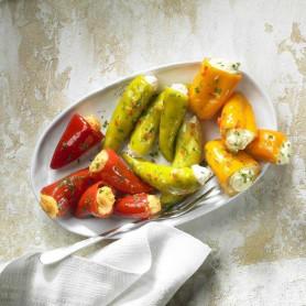 Misto Pepper (1,5 kg)
