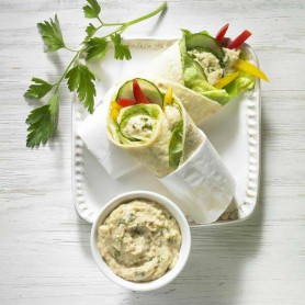 Hummus Natur (500 g)