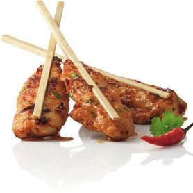 Chik'n Double Stick Sweet Chili (1 kg)