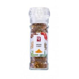 Gewürzmühle Indien Curry (40 g)