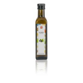 Olivenöl (250 ml)