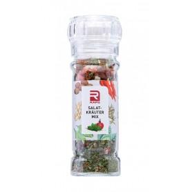 Gewürzmühle Salatkräuter Mix (30 g)