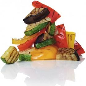 Grillgemüse Mediterranean (1 kg)