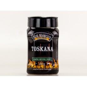 Don Marco's Toskana (150 g)