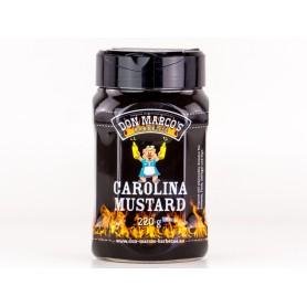 Don Marco's Carolina Mustard (220 g)