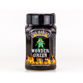 Don Marco's Wonder Green (150 g)