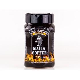 Don Marco's Mafia Coffee (220 g)