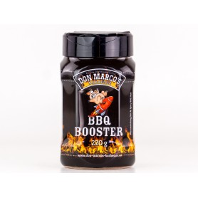 Don Marco's BBQ Booster (220 g)