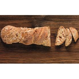 Baguette Feta & Peperoni (1 Stück, 410 g)