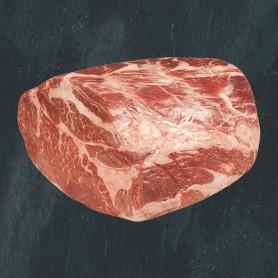 American Beef Nacken 1/2 (Stück ca. 4,5 kg)