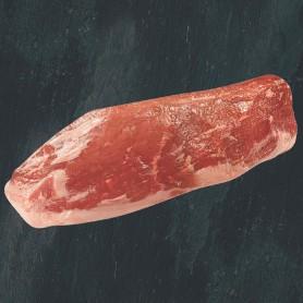 American Beef Semerrolle (Stück ca. 2,0 kg)
