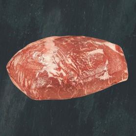 American Beef Hüfte (Stück ca. 2,6 kg)