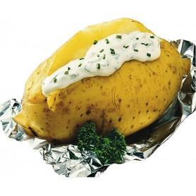 Kartoffelcreme (0,5 kg)