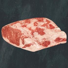 American Roastbeef 1/2 Stücke (Stück ca. 2,5 kg)