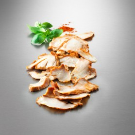Hähnchen-Kebab gebraten (2,5 kg)