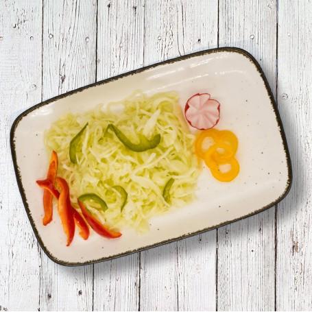 Krautsalat (ab 0,5 kg)