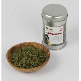 Mankei Grünzeug (120 g)