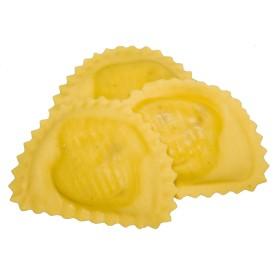 "Panzarotti ""porcine e grana padano"" (500 g)"