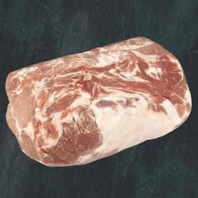 Duroc Schweinenacken (ca. 2,2 kg)