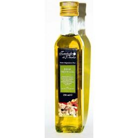 Weißes Trüffelöl (250 ml)