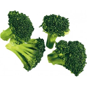 Broccoli (2,5 kg)