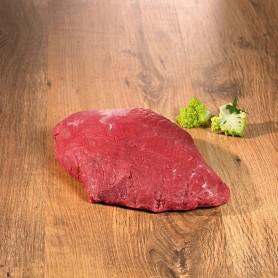 RODEO Corazón de Cuadril - Herz der Rinderhüfte (ca. 1,2 kg)