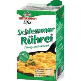 Schlemmer-Rührei flüssig (1000 ml)