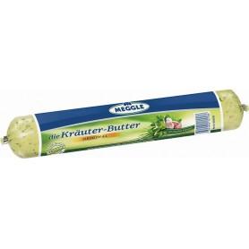 Kräuterbutter-Rolle (250 g)