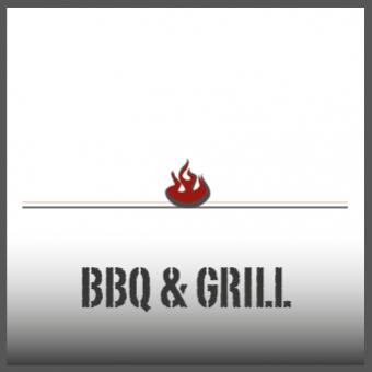 BBQ & Grill