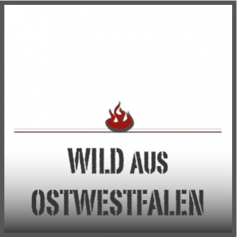 Wild aus Ostwestfalen-Lippe