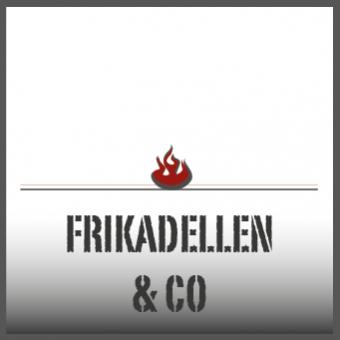 Frikadellen & Co.