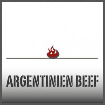 Argentinien Beef