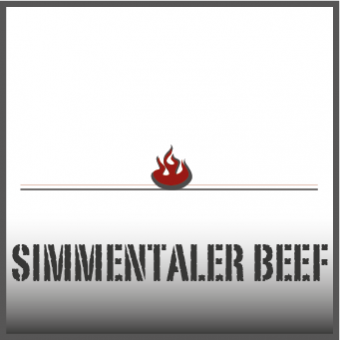 Simmentaler Beef