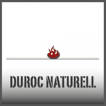 Duroc Naturell