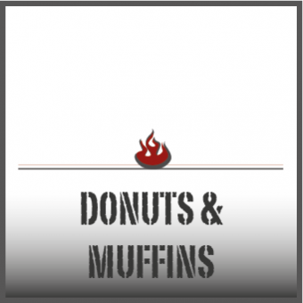 Donuts & Muffins