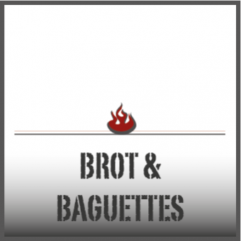 Brot & Baguettes